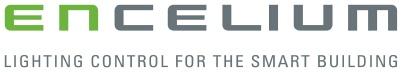 Encelium Lighting Control Logo
