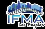 IFMA Los Angeles Logo