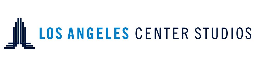 Event Venue & Sponsor, LA Center Studios
