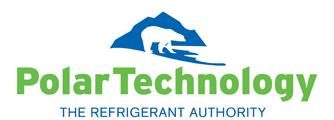 Polar Technologies