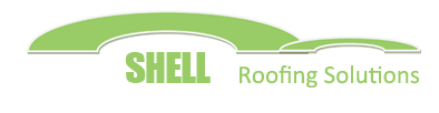 Shell Roofing Solutions Logo