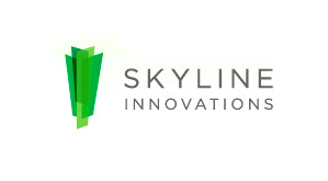 Skyline Innovations Logo