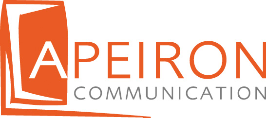 Apeiron Logo