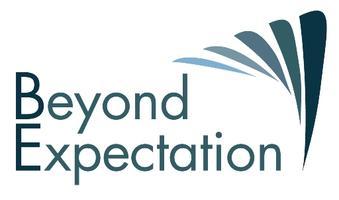 Beyond Expectation Logo