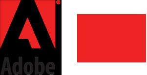 Adobe & The1stMovement