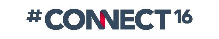 ConnectWeek2016