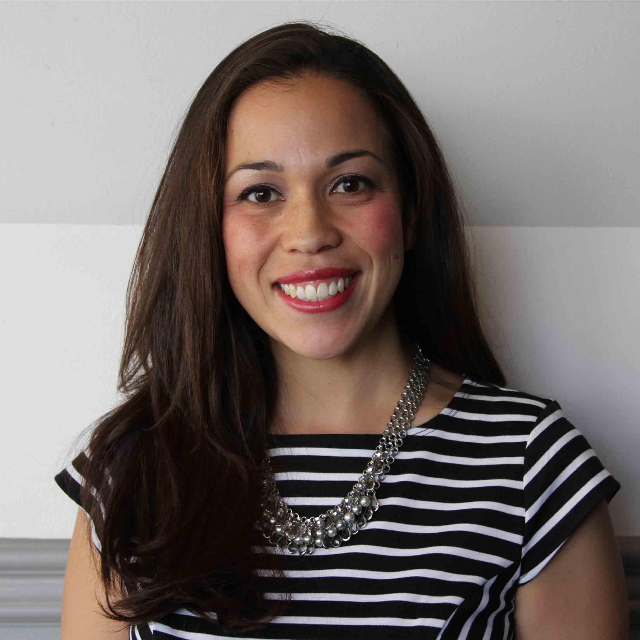 Liz Lozano