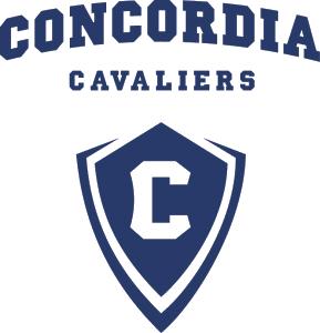 CU Cav Logo