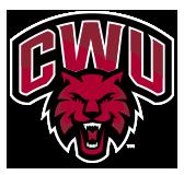 CWU Wildcat Logo