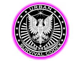 Urban Survival Training for Women & Men - Learn How to Shoot...