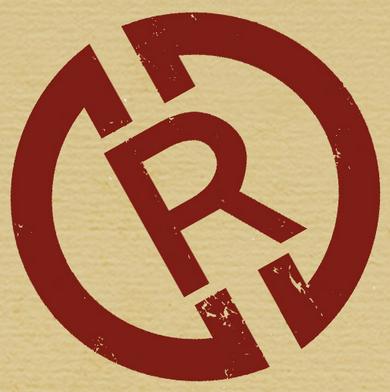 Chippewa Ranch Camp Logo