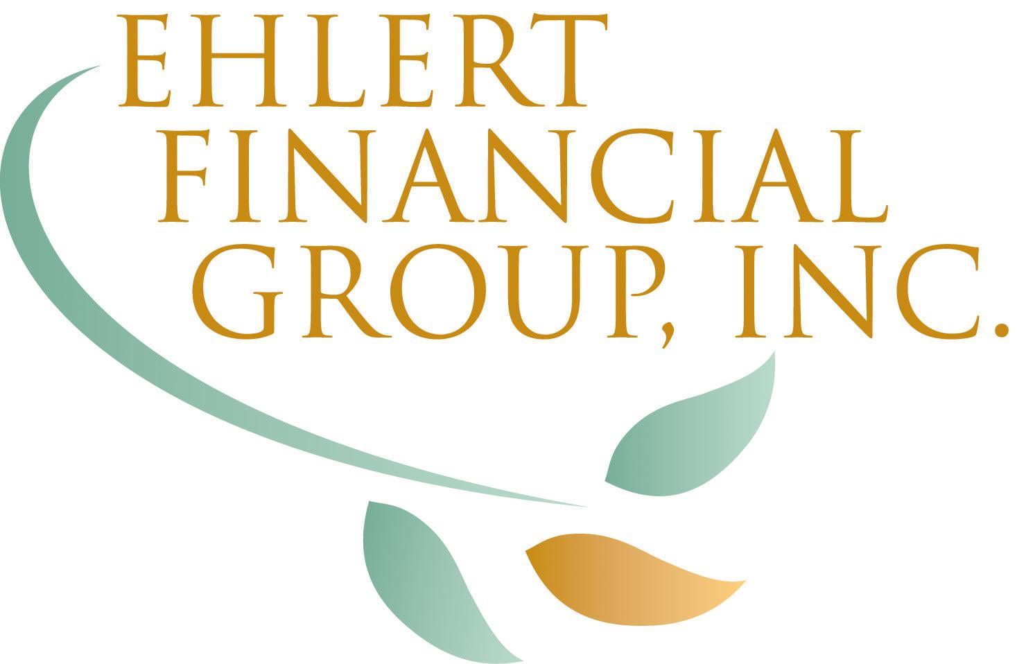 Ehlert Financial Group, Inc.