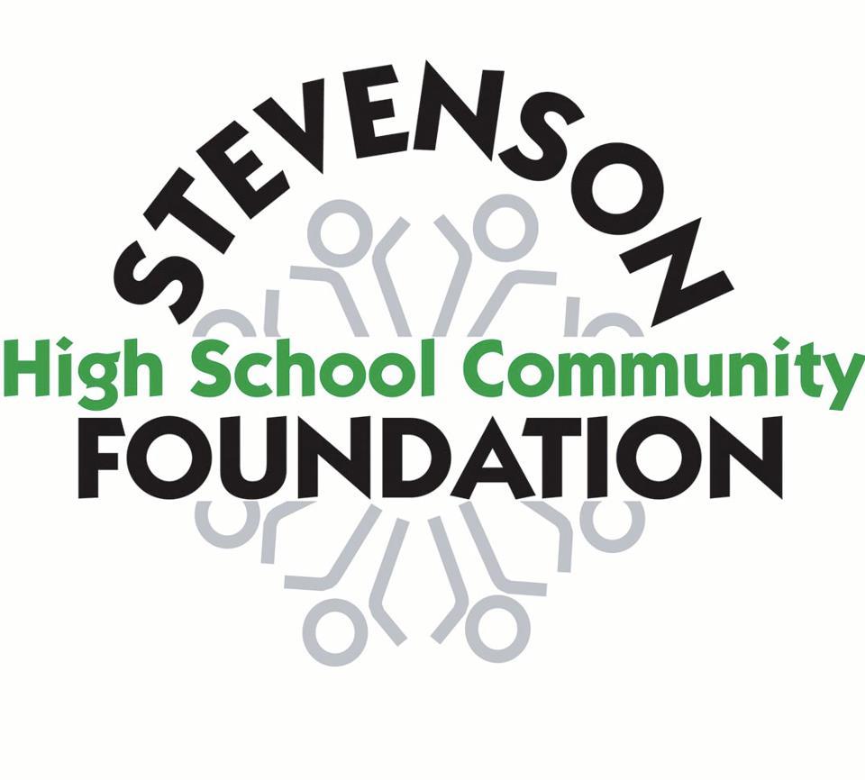 SHS Foundation Logo