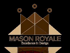 Mason Royale Design