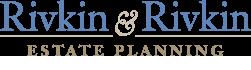 Rivkin & Rivkin Estate Planning