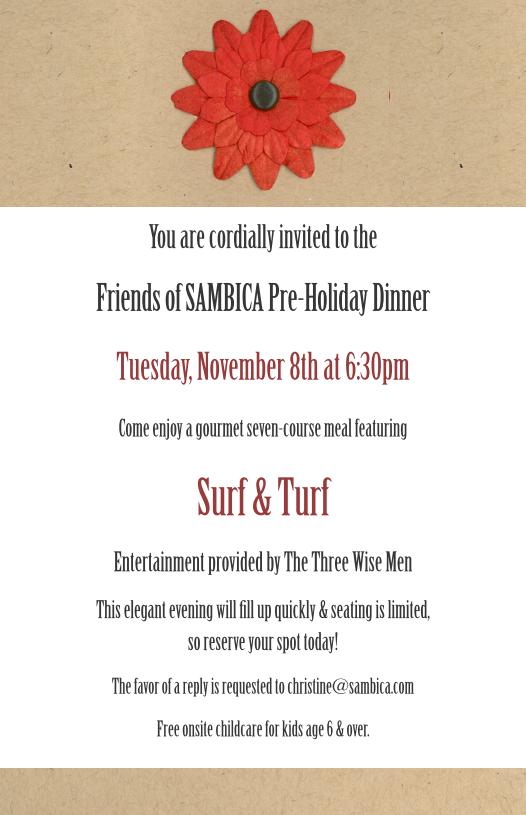 Sambica_Dinner_Invite