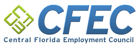 Central Florida Employment Council CFEC