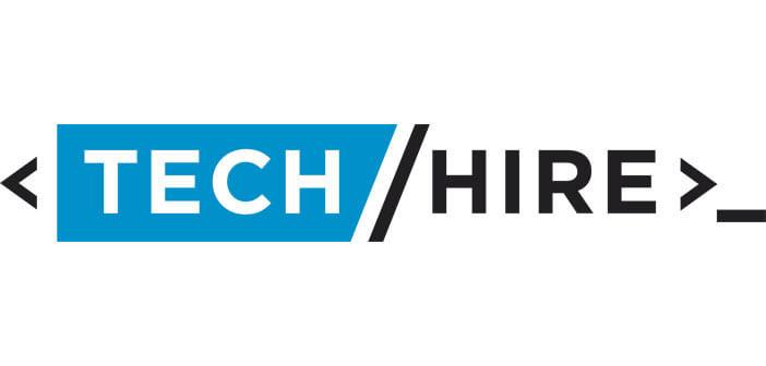 tech hire