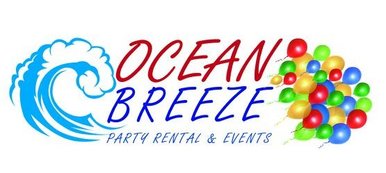 keys wedding show - showcase marathon fl - ocean breeze rentals