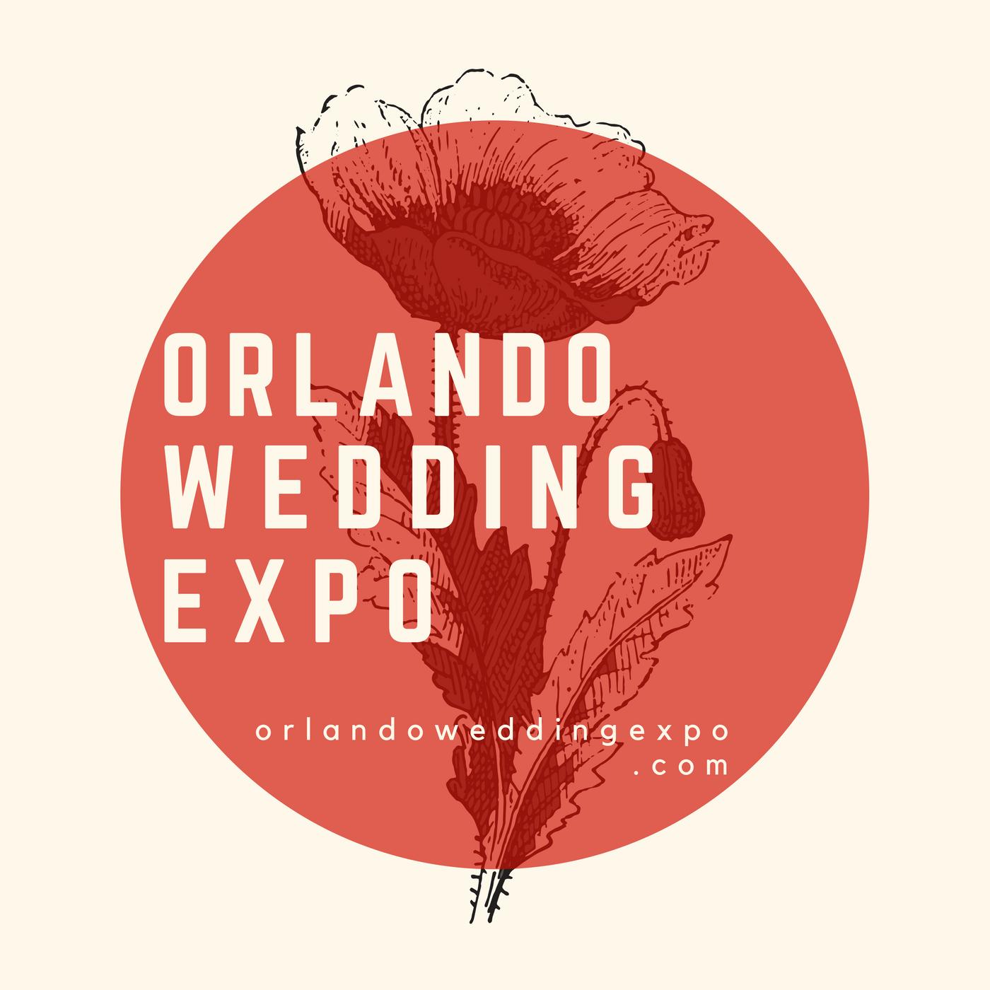 orlando wedding expo show wedding planning experience guide aloft perfect wedding