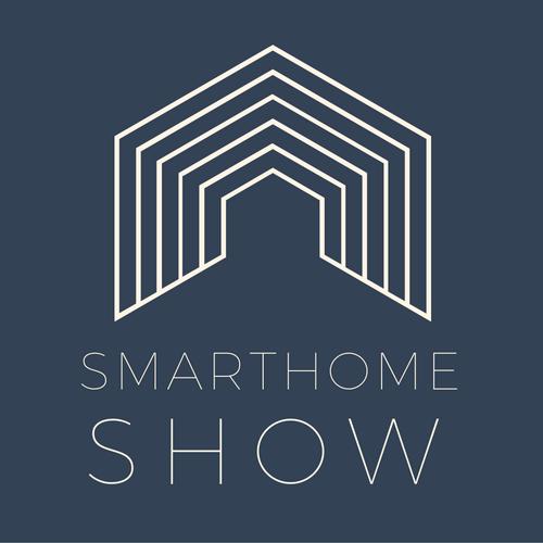 smart home show expo orlando lake nona
