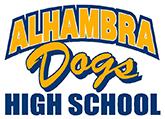 AHS High School