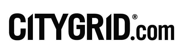 CityGrid