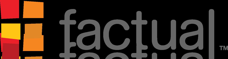 Diffbot hackathon sponsor