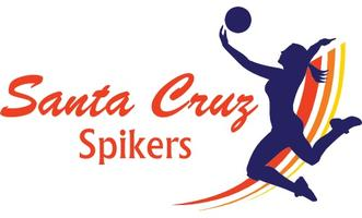 2013 Santa Cruz Spikers Volleyball Camp
