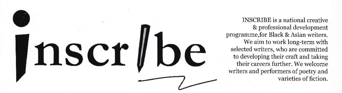 inscribe bookmark