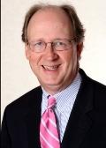 Speaker Phil Johnson