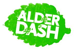 ALDERDASH: The Walk Run for Everyone