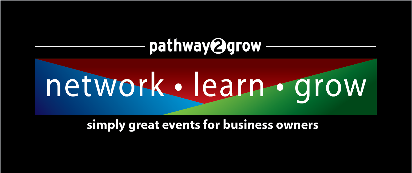 network learn and grow