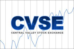 2010 Central Valley Stock Exchange