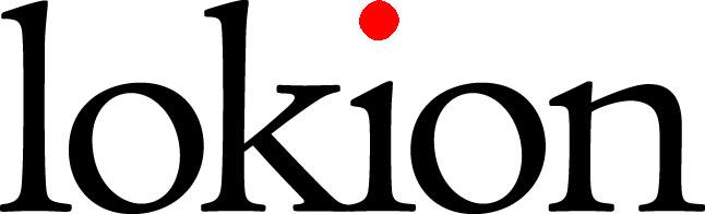 Lokion Logo