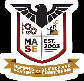 MASE School Logo