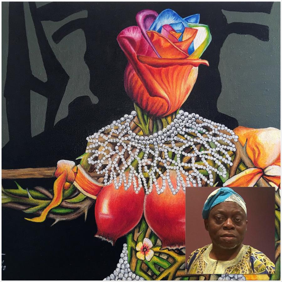 Olabamiji Yemi Tubi
