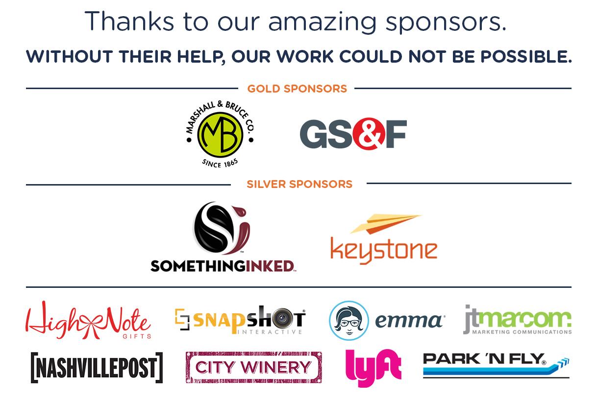 10/29/17 sponsors