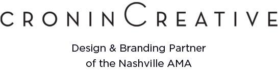 Cronin Creative logo