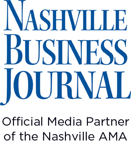 Nashville Business Journal site
