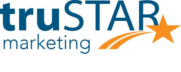 truSTAR Marketing