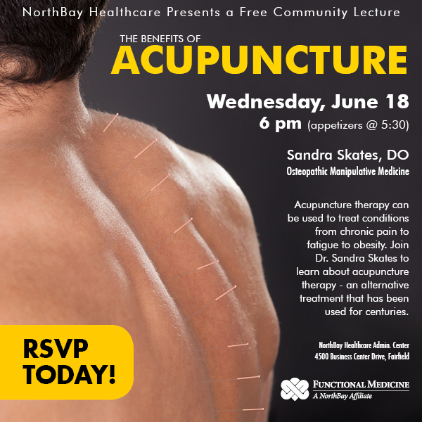 Skate Acupuncture June 2014