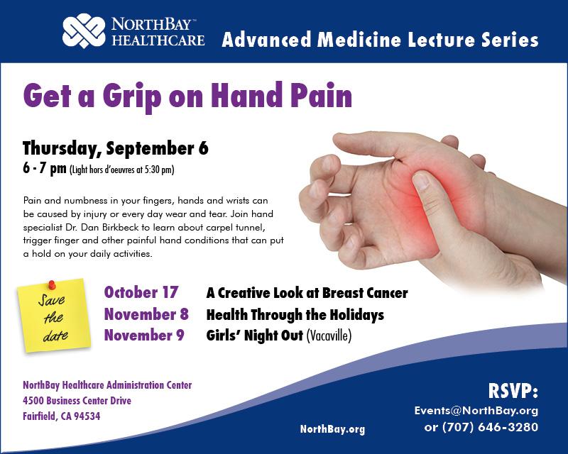 HandPain 9 6 2012