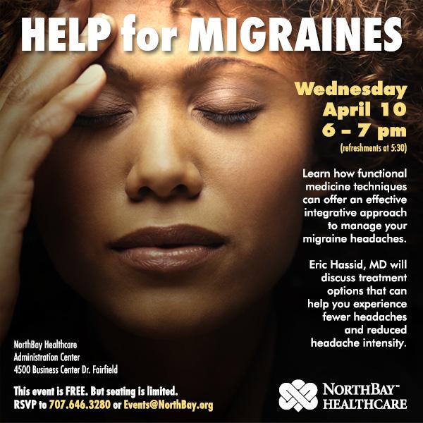 Migraines4 10 2013