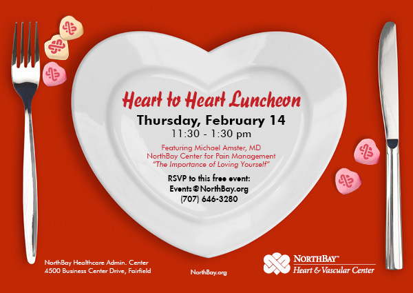 HeartLuncheon2013