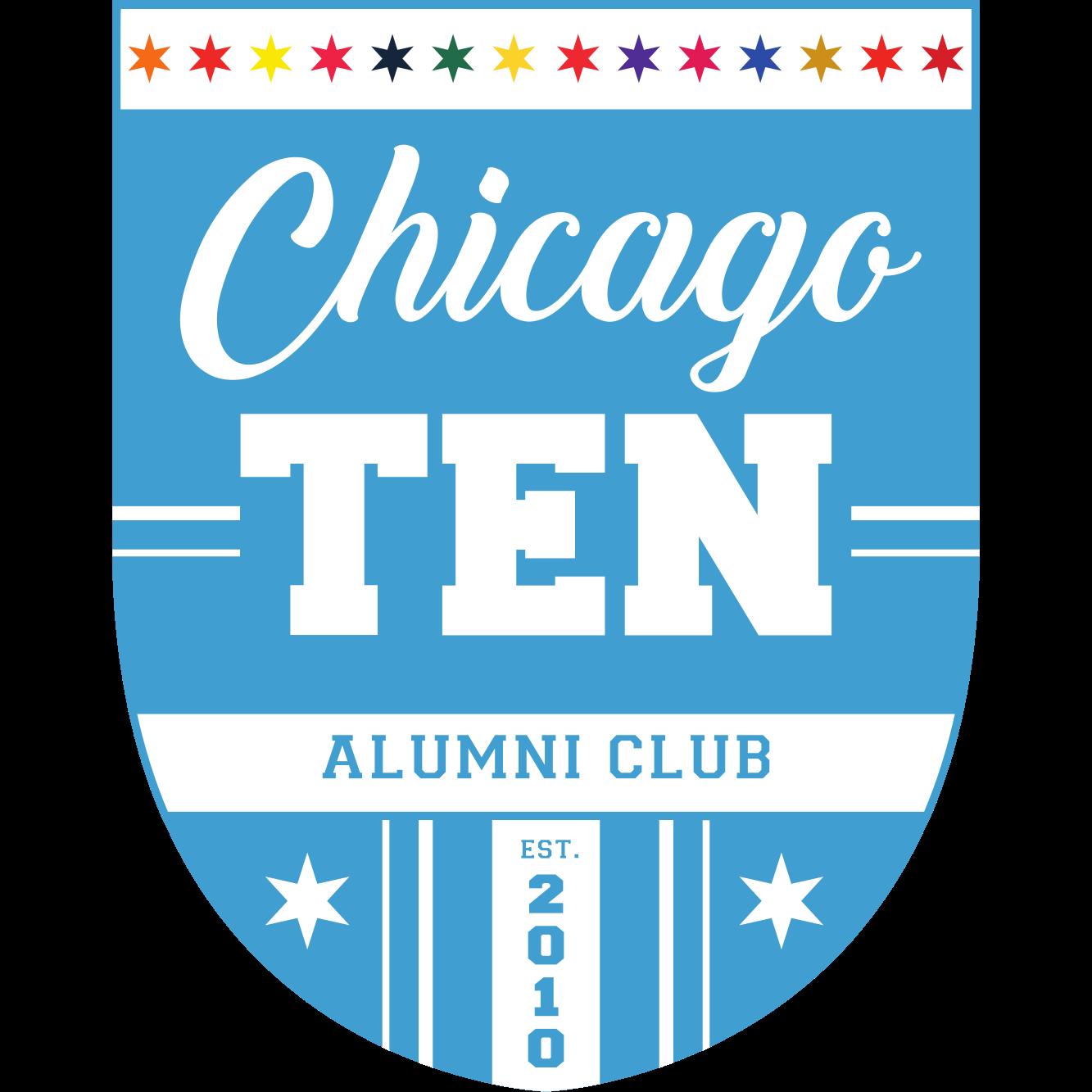 ChicagoTEN.org