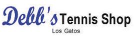 Debb's Tennis Shop