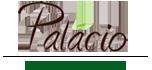 Palacio Restaurant logo