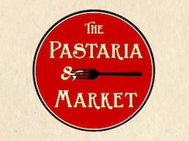 The Pastaria & Market