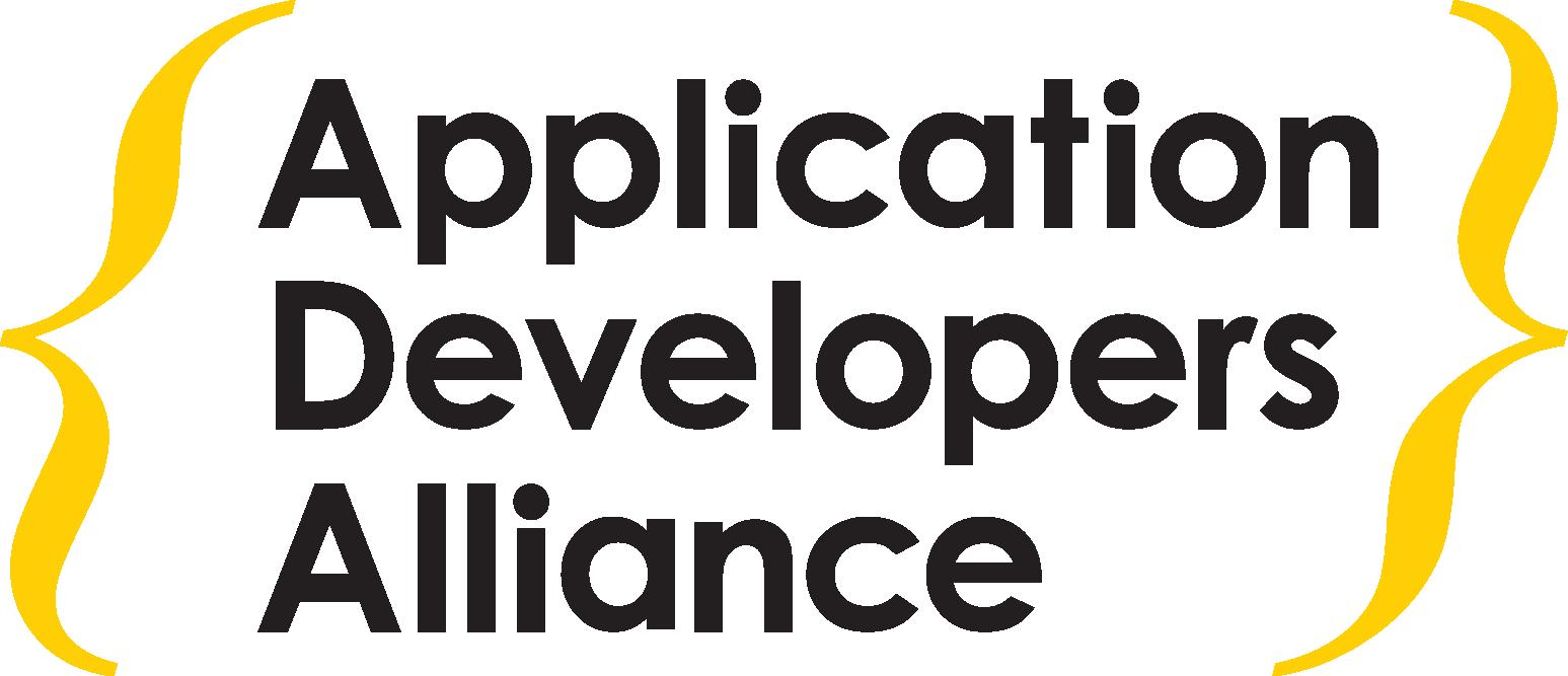 App Developer Allicance